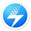 دانلود نرم افزار Baidu PC Faster بهینه سازی سرعت سیستم