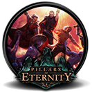 Pillars.of.Eternity.www.Download.ir