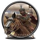 Praetorians.www.Download.ir