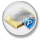 دانلود آخرین نسخه نرم افزار Privacy Drive