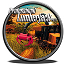 Professional.Lumberjack.2015.www.Download.ir
