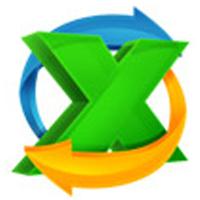 دانلود نرم افزار بازیابی فایل های اکسل RS Excel Recovery v2.3