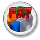 دانلود آخرین نسخه نرم افزار RS FAT Recovery