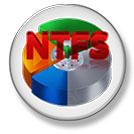 دانلود آخرین نسخه نرم افزار RS NTFS Recovery
