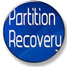 دانلود آخرین نسخه نرم افزار RS Partition Recovery