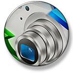 دانلود آخرین نسخه نرم افزار RS Photo Recovery