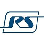 دانلود نرم افزار RSPartitionRecovery