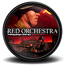 Red.Orchestra.Ostfront.41-45.www.Download.ir