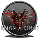 Reign.Of.Kings.www.Download.ir