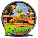 Ribbit.logo.www.Download.ir