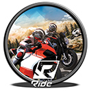 Ride.www.Download.ir