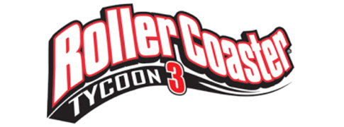 RollerCoaster Tycoon 3 Download for PC
