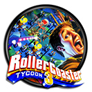 RollerCoaster.Tycoon.3.Platinum.www.Download.ir