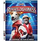 دانلود فیلم Russell Madness
