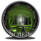Schein.www.Download.ir