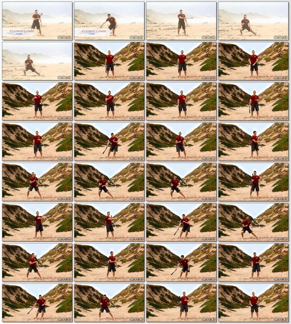 Shane.Heins-Clubbell.Flow.Evolution.www.Download.ir