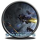 Sid.Meiers.Starships.www.Download.ir