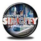دانلود بازی مک SimCity Complete Edition