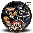 دانلود بازی کامپیوتر Skullgirls
