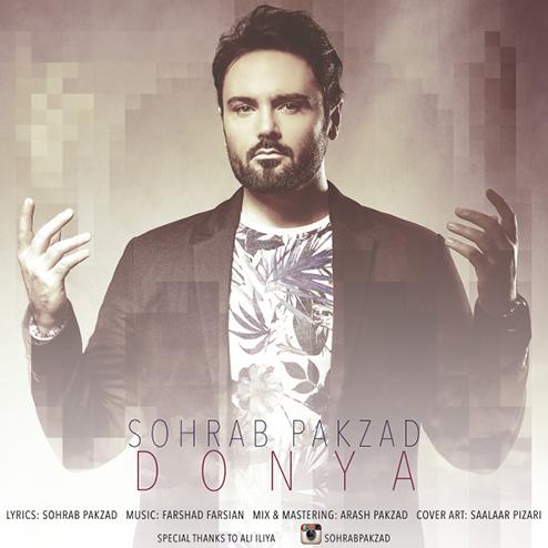 Sohrab.Pakzad-Donya.www.Download.ir