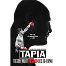 دانلود فیلم مستند Tapia