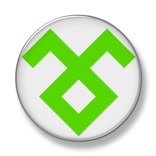 دانلود نرم افزار Telerik Ultimate Collection for .NET 2015 Q1