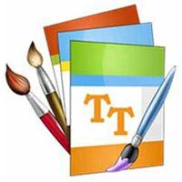 دانلود نرم افزار طراحی و ساخت قالب وب سایت TemplateToaster Professional v5.0.0.9012