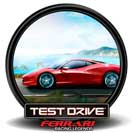 دانلود بازی Test Drive Ferrari Racing Legends برای Xbox 360