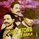 دانلود بازی کم حجم The Dark Stone from Mebara
