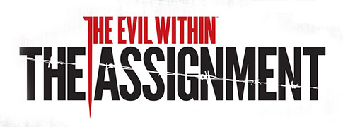The.Evil .Within.The .Assignment.Cover .www .Download.ir  دانلود بازی کامپیوتر The Evil Within The Assignment DLC