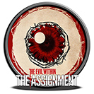 The.Evil.Within.The.Assignment.www.Download.ir