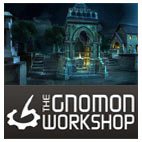 The.Gnomon.Workshop-Advanced.3D.Matte.Painting.Techniques.5x5.www.Download.ir