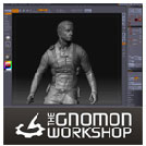 The.Gnomon.Workshop-Character.Modeling.for.Production.Concept.Techniques.5x5.www.Download.ir