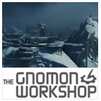 The.Gnomon.Workshop-Matte.Painting.for.Production.5x5.www.Download.ir