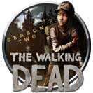دانلود بازی The Walking Dead Complete Season Two