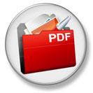 دانلود آخرین نسخه نرم افزار Tipard PDF Converter Platinum