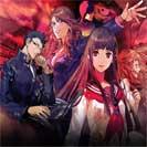 دانلود بازی Tokyo Twilight Ghost Hunters برای PS3