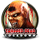 Trapped.Dead.Lockdown.www.Download.ir