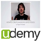 Udemy-How.to.Create.an.Awesome.Demo.Video.for.Your.Business.5x5.www.Download.ir