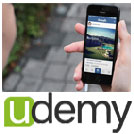 Udemy-Mobile.App.Design.from.Scratch.Design.Principles.and.UX.5x5.www.Download.ir