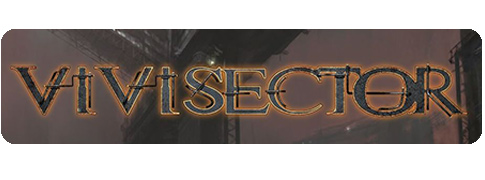 Vivisector.Beast .Within.Cover .www .Download.ir  دانلود بازی کامپیوتر Vivisector Beast Within