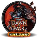 Warhammer.40000.Dawn.of.War.2.Retribution.www.download.ir