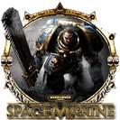 دانلود بازی کامپیوتر Warhammer 40000 Space Marine
