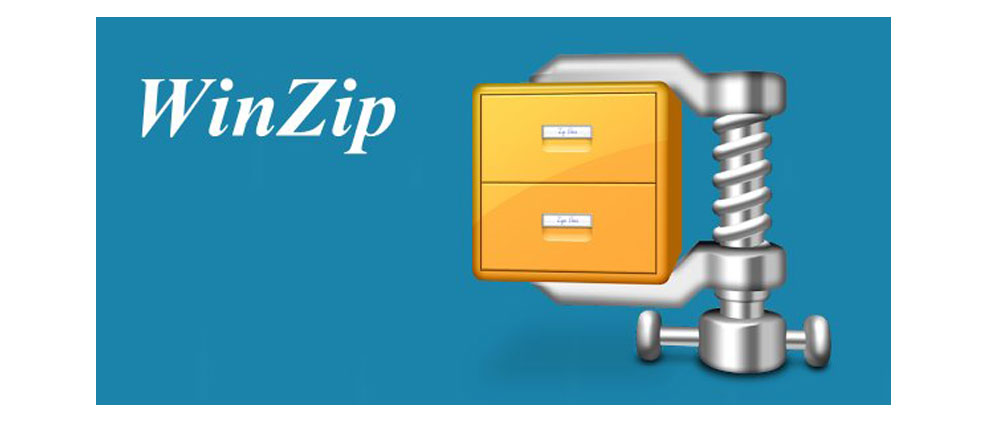 WinZip.center