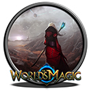 Worlds.of.Magic.www.Download.ir