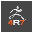 دانلود آخرین نسخه نرم افزار ZBrush 4R7 ساخت انیمیشن سه بعدی