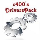 c400s.DriversPack.v.12.3.Logo.www.Download.ir