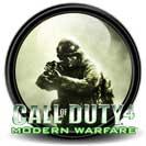 دانلود بازی کامپیوتر Call Of Duty 4 Modern Warfare