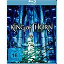 دانلود انیمیشن کارتونی King of Thorn