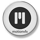 دانلود مجموعه سمپل های motionVFX - mDusts 2
